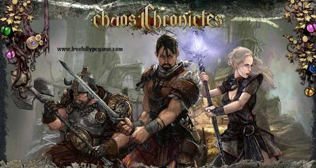 Chaos-Chronicles-PC-Game-Free-Download
