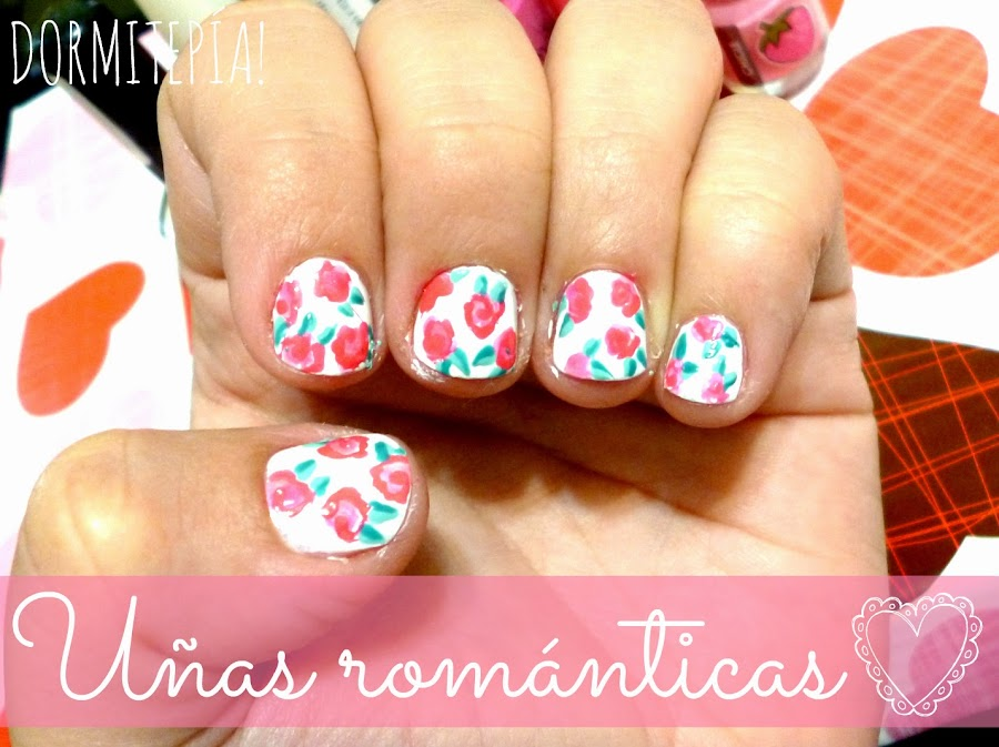 http://dormitepia.blogspot.com.ar/2014/10/unas-romanticas.html