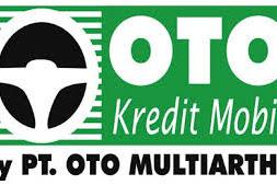 Lowongan Kerja Pekanbaru : PT. OTO Multiartha Juli 2017