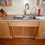 Tips on Choosing a New Kitchen Sink