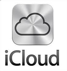 3 Cara Ampuh Mengamankan iCloud dari Hacker