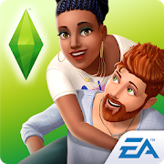 Dating sims mobile download