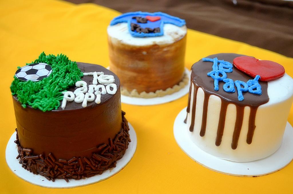 42 Pasteles De Boda Originales Para Tu Día Especial Fotos: Los Chatos: Agosto 2013