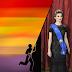 La Monarquía como freno al cambio político y social en España