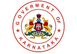 Belagavi Revenue Department jobs,latest govt jobs,govt jobs,latest jobs,jobs,Village Assistant jobs