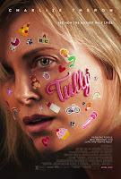 Film Tully (2018) Full Movie