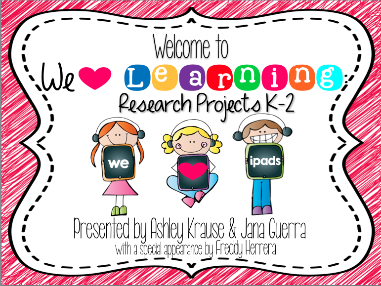 https://www.dropbox.com/s/a4jngf8sv0tw2s2/weheartlearningPDF.pdf