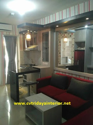 apartemen-bassura-city-baru-full-furnish-silver