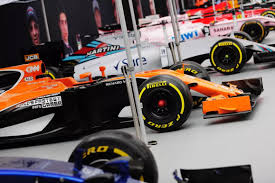Horário da Corrida  de Fórmula 1 GP da Malásia  - 01/10/2017