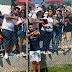 Miles asisten a práctica de Rayados