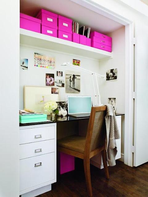 Domino Best Rooms