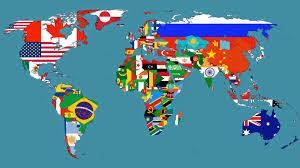 Pengertian Negara,Unsur-Unsur Terbentuknya Negara,Bentuk-Bentuk Negara,Fungsi Negara,Tujuan Negara,dan Penjelasan Terlengkap Mengenai Negara