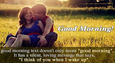 cute-romantic-good-morning