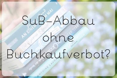 https://angstvorclownsblog.blogspot.de/2017/07/sub-abbauen-und-trotzdem-bucher-kaufen.html