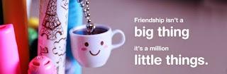 {Cute} Friendship Day Fb Timeline Photos