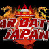 Resultados AAA Star Battle Japan