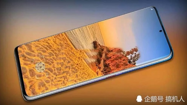 huawei-mate-30-pro-early-specs-leaked