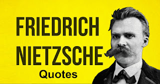Nietzsche Quotes That Will Change The Way You Think