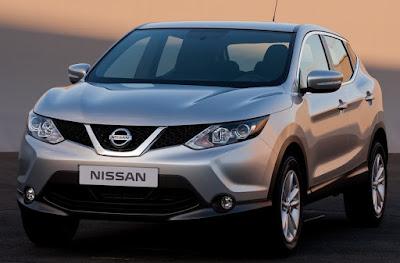 Nissan After Sales χωρίς ΦΠΑ