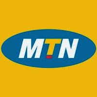 mtn-data-plans