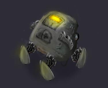 Robot-study-Rotato-Jan-16-2017.jpg