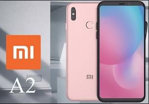 Panduan Cara Hard Reset Hp Xiaomi Mi A2 (Mi 6X) dengan Mudah dan cepat