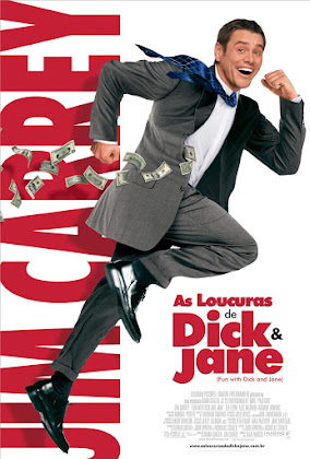 Fun with Dick and Jane (2005) Torrent