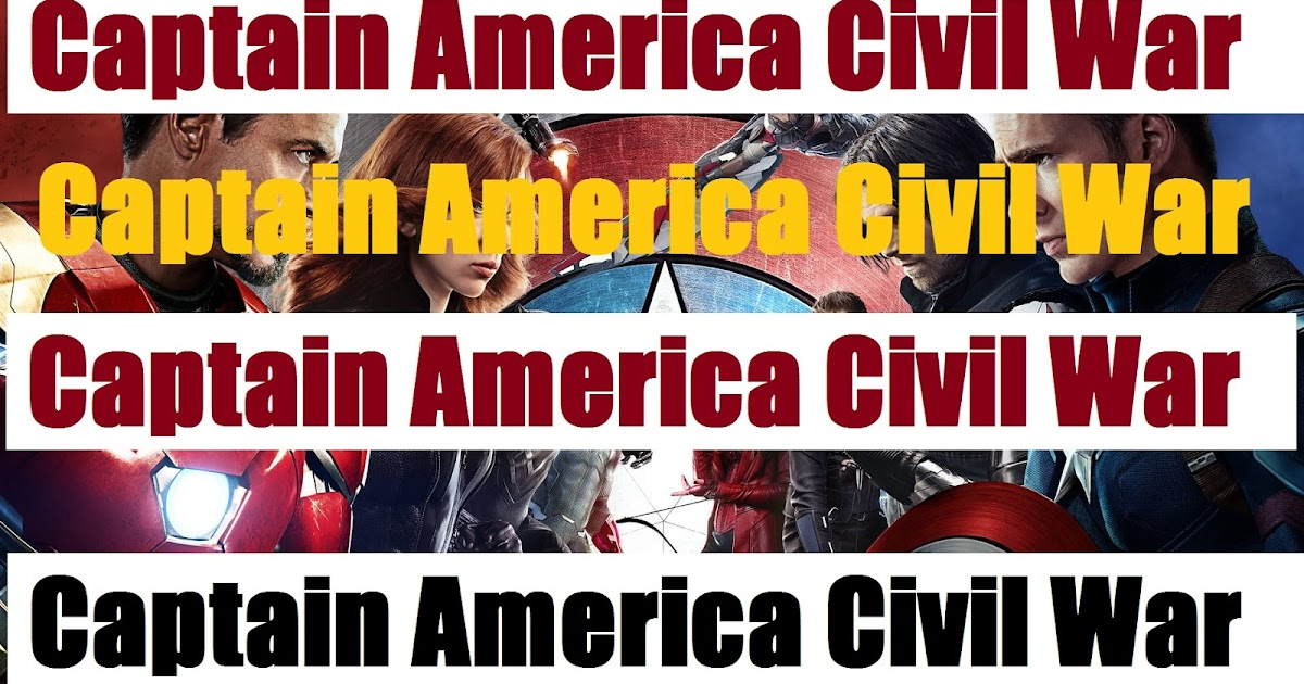 captain america the winter soldier full movie free download in hindi 480p