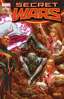 http://nothingbutn9erz.blogspot.co.at/2016/04/secret-wars-4-panini-rezension.html