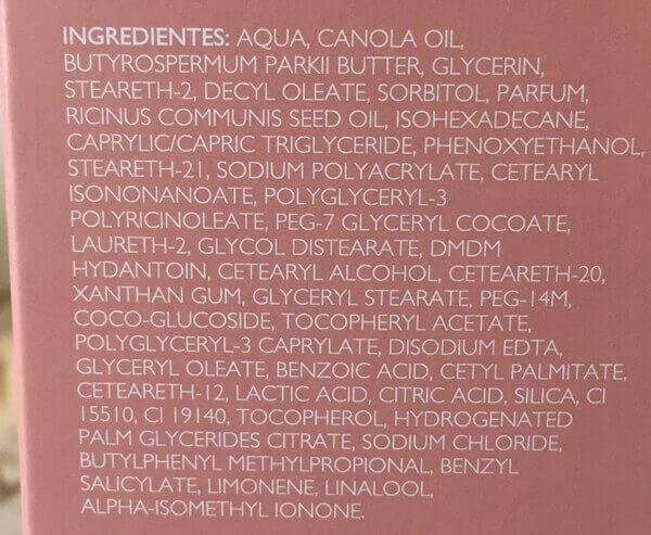 hidratante-de-banho-noz-peca-e-karite-natura