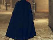 Misteri Jack The Ripper Terbongkar Setelah 125 Tahun