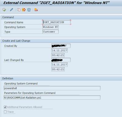 SAP ABAP Development, SAP ABAP Certifications, SAP ABAP Tutorials and Materials