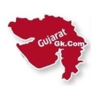 www.gujaratgk.com
