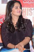 Anushka at Rudramadevi Pressmeet-thumbnail-6