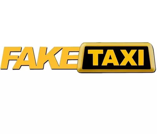Taxi Fake Free