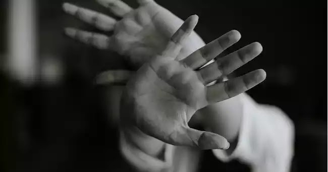 Αυτοί είναι οι αλλοδαποί που κατηγορούνται για την απαγωγή και τον βιασμό 17χρονου