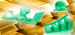 3mteam today gold updates  :- Today support  30300, resistance 30500, above more up side