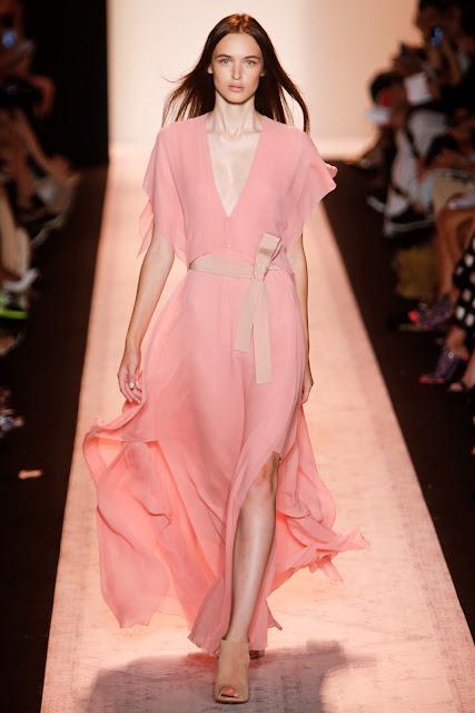 Blog Achados de Moda, Escolher Vestido de Festa fora do comum, Carmen Martins