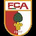 Daftar Skuad Pemain FC Augsburg 2016-2017