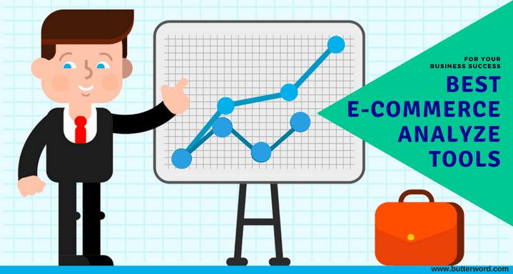 ecommerce tools, ecommerce analytics, ecommerce solutions, ecommerce tracking, ecommerce analytics tools,