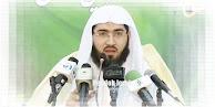 MP3 Murattal Al-Quran 30 Juz Syeikh Bandar bin Abdul Aziz Balilah