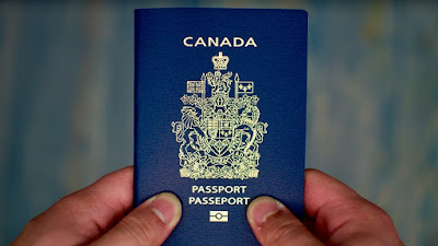 Canada Visa And Migration Services - Travel, Live, Work and Study in Canada For Free