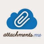 attachment.me+logo+icon