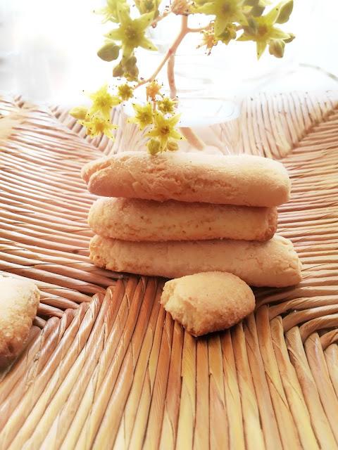 biscotti colazione latte