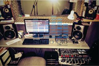 http://www.studio-q16.com/p/instalacoes_12.html