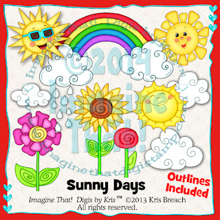 http://www.imaginethatdigistamp.com/store/p768/Sunny_Days.html