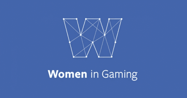 Facebook Launches the Women in Gaming Initiative to Encourage Women in the Gaming Industry to Come Together.