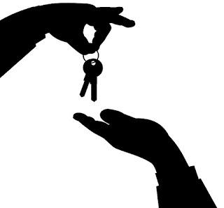 Cari Rumah yang Dijual karena BU
