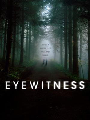 Assistir Eyewitness 1ª Temporada Ep. 5 Online HD Legendado