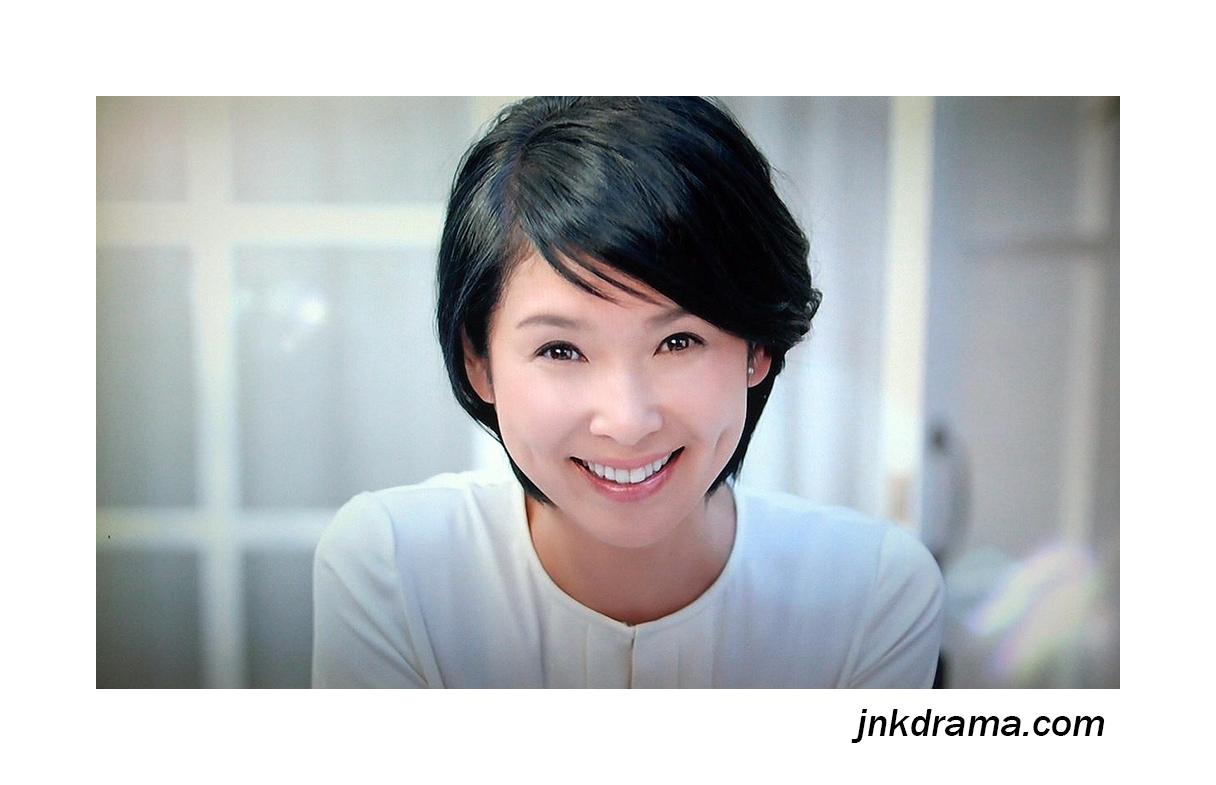 Discussion on this topic: Lucy Saroyan, hitomi-kuroki/